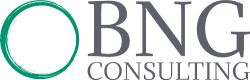 BNG Consulting Stellenanzeige